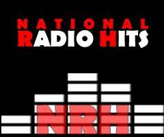 NATIONAL RADIO HITS LAUNCHED
