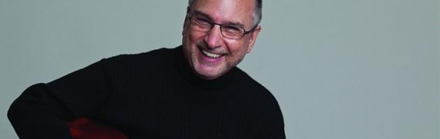 BILL CURRERI BREAKING FAST AT RADIO