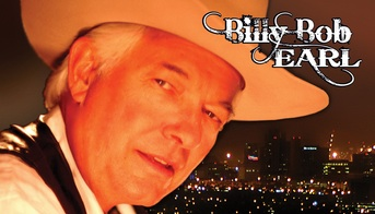 BILLY BOB EARL MAKES BOLD COUNTRY CHART RUN