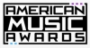 2014 AMERICAN MUSIC AWARDS ARE IN THE BOOKS