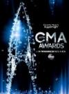 CMA WINNERS ANNOUNCED