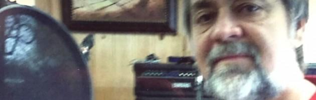 JOHN RATLIFF BREAKS BIG AT MAINSTREAM RADIO